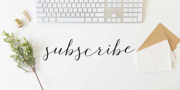 Subscribe to Duluth Moms Blog's Newsletter | Duluth Moms Blog