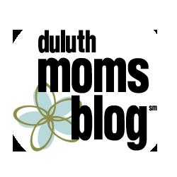 Duluth Moms Blog