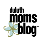 Duluth Moms Blog