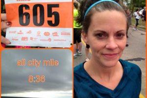 1st-mn-mile