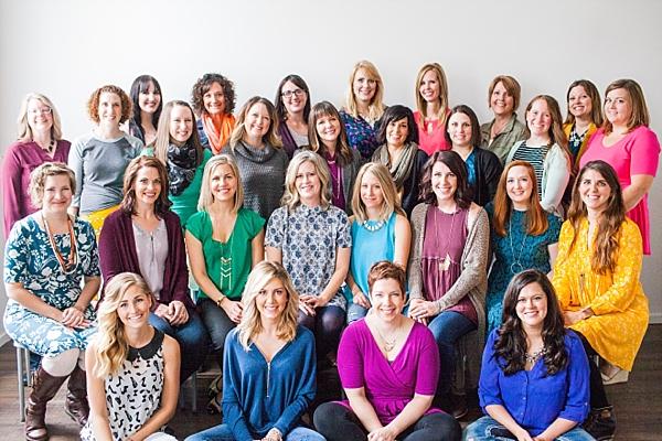 Why Duluth Moms Blog? | Duluth Moms Blog