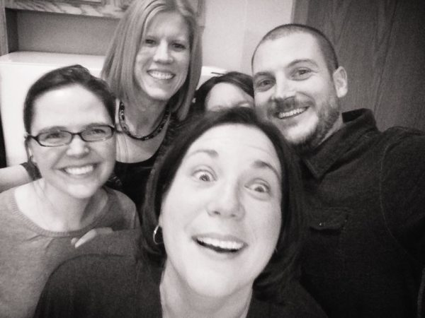 My Childhood Friends Are Still My Best Friends | Duluth Moms Blog