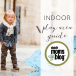 The Northlands Indoor Activity Guide