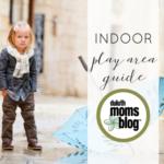The Northlands Indoor Activity Guide