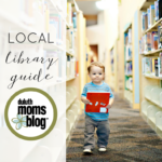 Duluth Area Local Library Guide