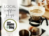 dmb-coffee-guide
