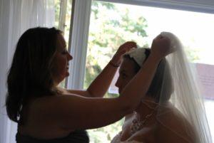My Childhood Friends Are Still My Best Friends | Duluth Moms Blog