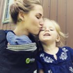 Five Rules for Ultimately Surviving Parenthood