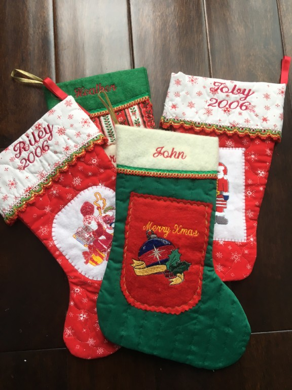 A Love Hate Relationship with the Holidays | Duluth Moms Blog