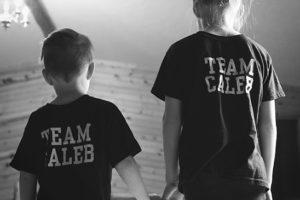 team-caleb