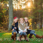 'Tis the Season: Ask the Family Photographer