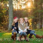 'Tis the Season: Ask the Family Photographer