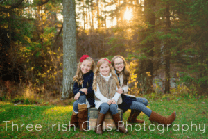 three-irish-girls-photography-duluth-moms-blog-105