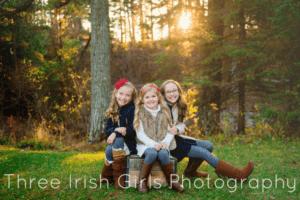 three-irish-girls-photography-duluth-moms-blog-105