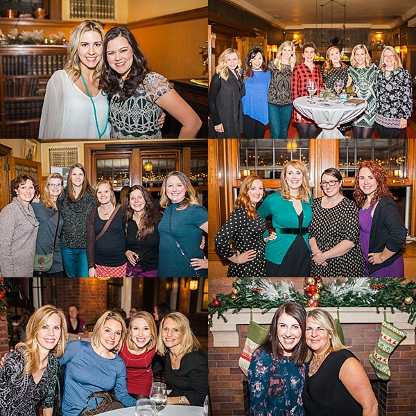 DMB Launch Party Recap! | Duluth Moms Blog
