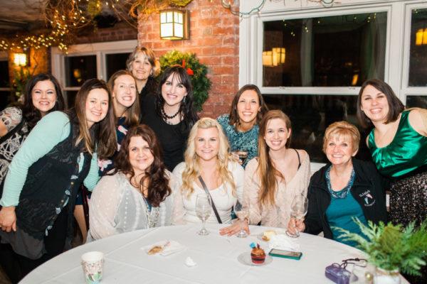DMB Launch Party Recap! | Duluth Moms Blog