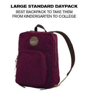 duluthpackday-pack