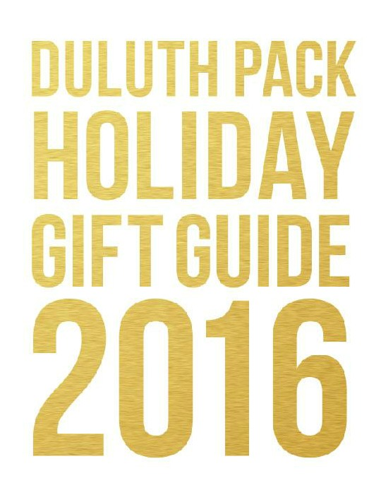 duluthpackguidesmall