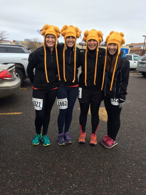 Running Communities: The Invaluable Paradox | Duluth Moms Blog