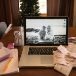 My Wild New Mom-Hobby: Couponing