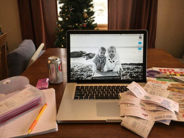 My Wild New Mom-Hobby   Duluth Moms Blog