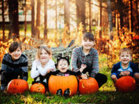 pumpkin-photo-3