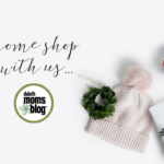 Come Shop With Us: The 2017 DMB Holiday Shopping Guide