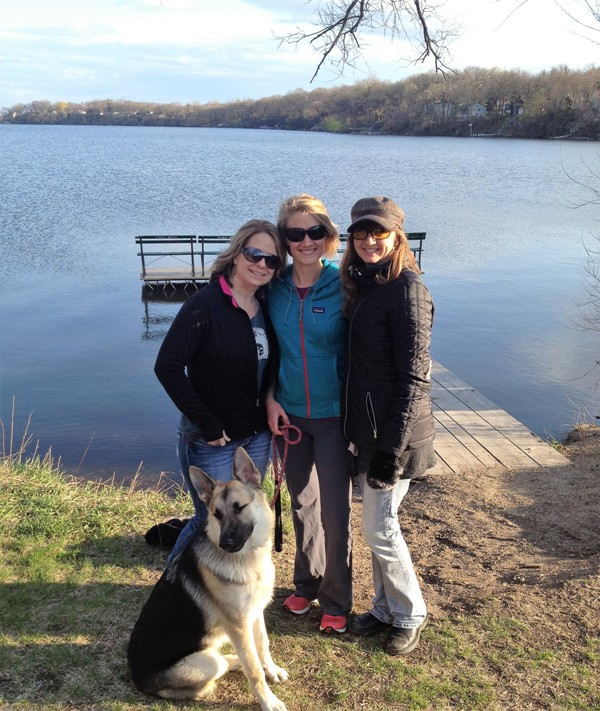 Involve Me and I Learn | Duluth Moms Blog