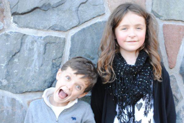Cherishing The Middle Years | Duluth Moms Blog