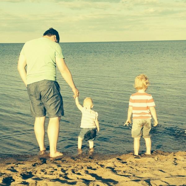 Mom Knows Best | Duluth Moms Blog