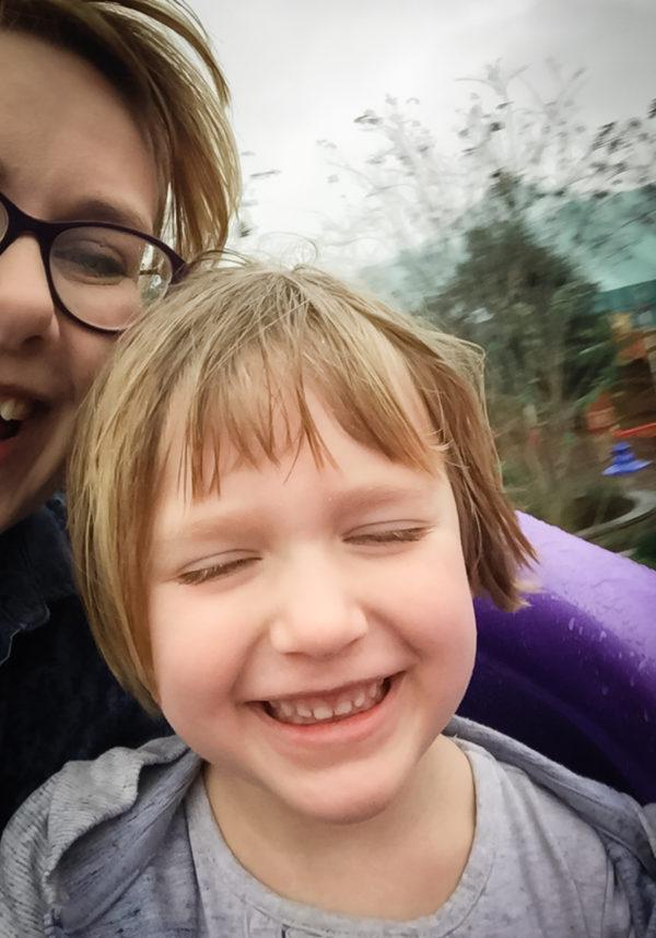 My Walt Disney World Travel Tips | Duluth Moms Blog