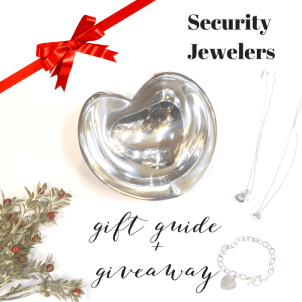 security giveaway (1)