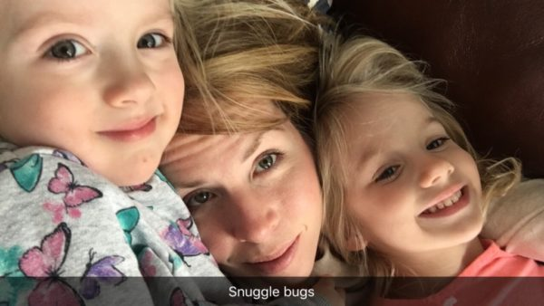 A Series of Moments | Duluth Moms Blog