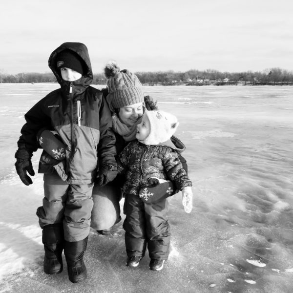 What Comes Next | Duluth Moms Blog