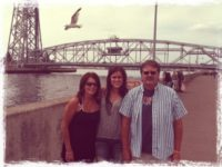 A Letter to My Parents | Duluth Moms Blog