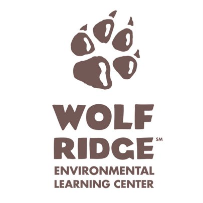 Wolf Ridge Camp Guide