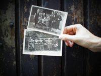 Vintage Parenting in a Modern World | Duluth Moms Blog