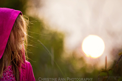 How to Take Great Photos of Your Kids | Duluth Moms Blog