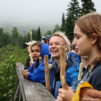 wolf-ridge-hike