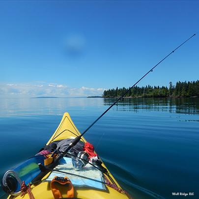 wolf-ridge-kayak