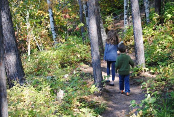 Five Reasons to Raise Kids in Duluth | Duluth Moms Blog