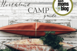 CAMP guide slider