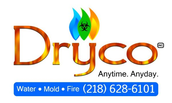 Dryco Restoration Services: Magic for Your Home {Sponsored Post} | Duluth Moms Blog