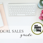 Shopping Guide to Local Direct Sales Consultants