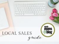 Local Sales slide show (1)