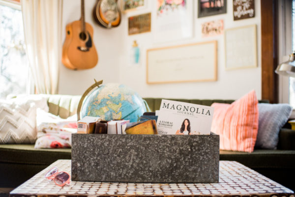 7 Lessons Learned from Chip + Joanna Gaines | Duluth Moms Blog