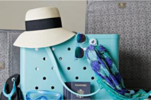 Spring Break Travel Essentials | Duluth Moms Blog
