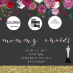 The Mommy Awards
