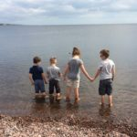 Five Reasons to Raise Kids in Duluth