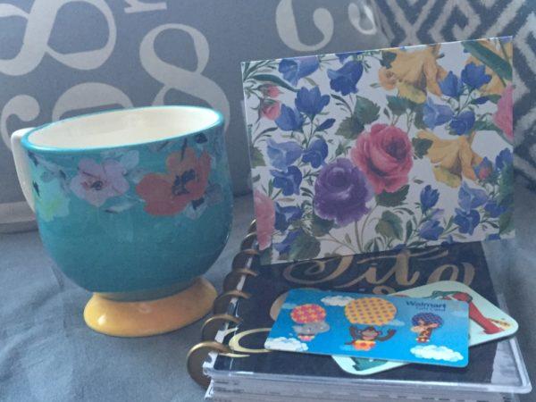 Loving On Your Teacher All Year Long | Duluth Moms Blog